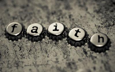 The Faith for Dreams