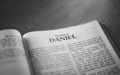 Daniel's Drama