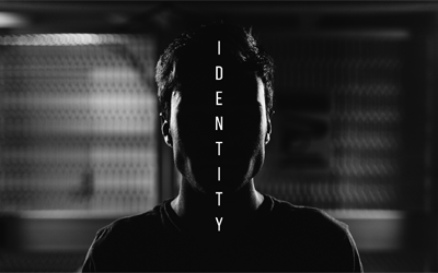 The Affirmation of Identity